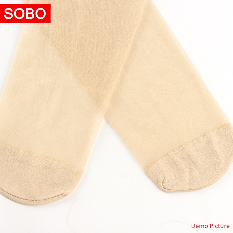 Sobo Transition Leg Stockings