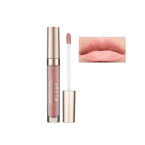 stila-stay-all-day-liquid-lipstick-3ml-bellissima_regular_61597ac040a07.jpg