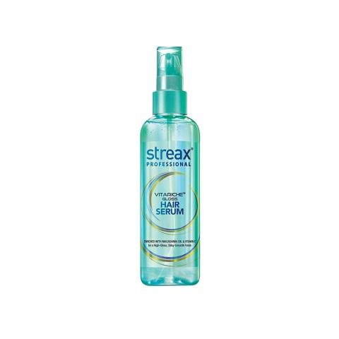 streax-professional-vitariche-gloss-hair-serum-100ml_regular_6166a8d95408e.jpg