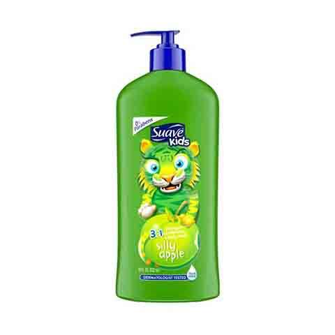 suave-kids-silly-apple-3-in1-shampoo-conditioner-body-wash-532ml_regular_5ede20303344e.jpg