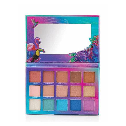sunkissed-electric-eyes-eyeshadow-palette-315g_regular_615988681ef1a.jpg