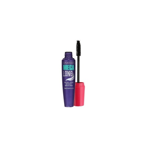 sunkissed-mega-long-false-lash-effect-mascara-12ml_regular_60e95ecb4cc0d.jpg