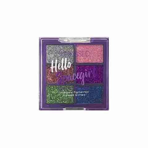 sunkissed-pressed-glitters-eyeshadow-palette-hello-spacegirl_regular_5ee2051502b58.jpg