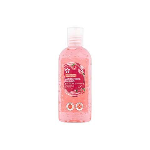 superdrug-strawberry-raspberry-antibacterial-hand-gel-100ml_regular_5e65d605e3524.jpg