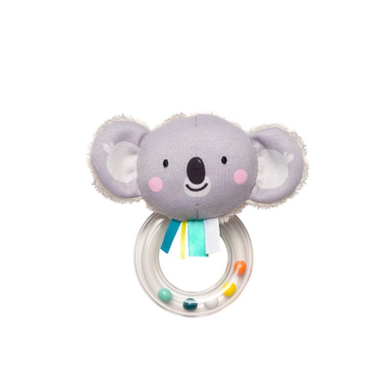 Taf Toys Kimmy Koala Rattle 0m+