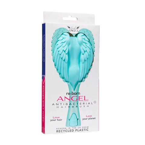 tangle-angel-reborn-angel-antibacterial-hair-brush-aqua_regular_6125eafa31f11.jpg