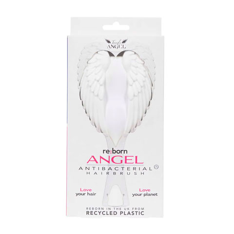 tangle-angel-reborn-angel-antibacterial-hair-brush-white-fucshia_regular_6125ef1f9db52.jpg