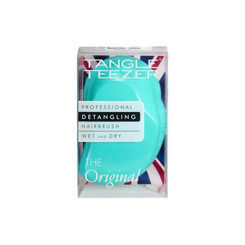 Tangle Teezer The Original Professional Detangling Hair Brush - Sky Blue