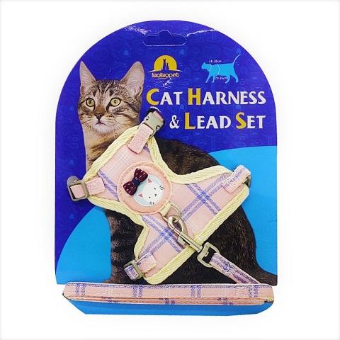 taotaopets-cat-harness-lead-set-20227_regular_6134ab400ba19.jpg