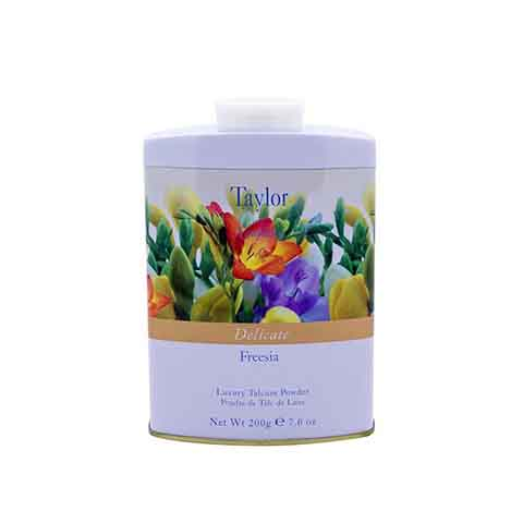 taylor-of-london-luxury-talcum-powder-200g-delicate-freesia_regular_5ebd28585321e.jpg