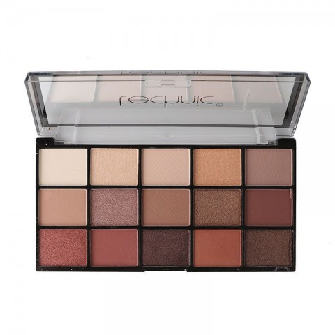 technic-15-eyeshadows-palette-bronze-beautiful_regular_5d91d9d842670.jpg