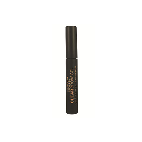 Technic Clear Brow Gel Transparent 10ml