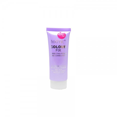 Technic Colour Fix Correcting Primer 35ml