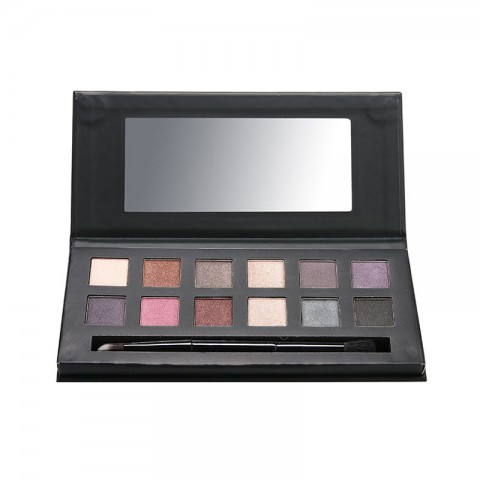 technic-eyeshadow-palette-after-midnight_regular_5d91d4b58c439.jpg