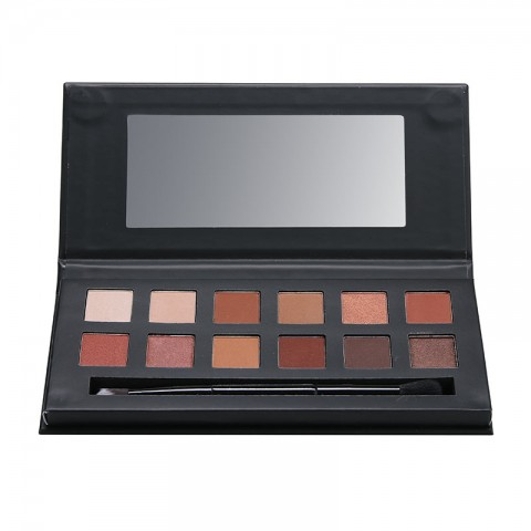 technic-eyeshadow-palette-all-fired-up_regular_5d91d68d11d71.jpg