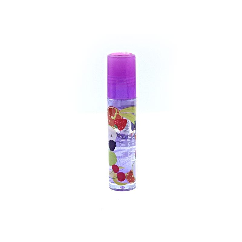 Technic Fruity Roll On Lip Gloss 6ml - Wild Berry