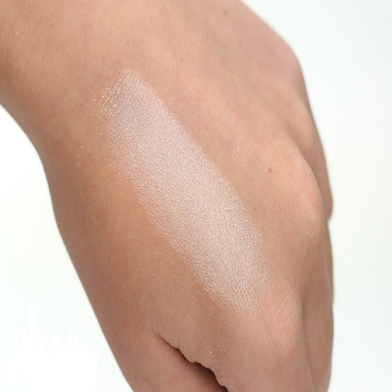 Technic Get Gorgeous Highlighting Powder 6g - Periwinkle
