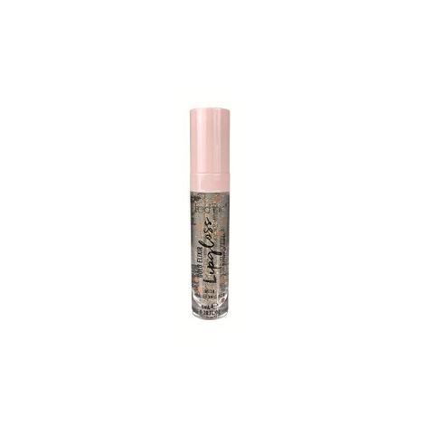 Technic Gold Elixir Lip Gloss 6ml