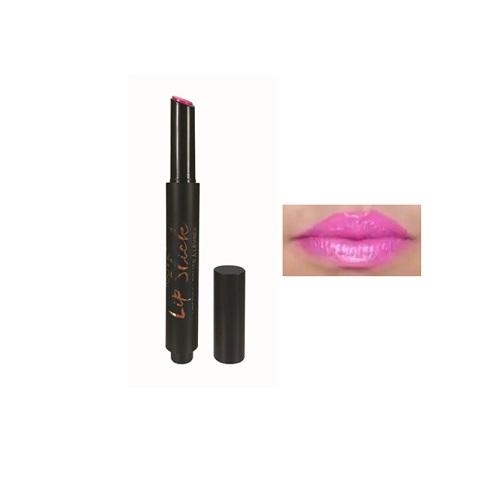 Technic Lip Slick lipstick - Juno