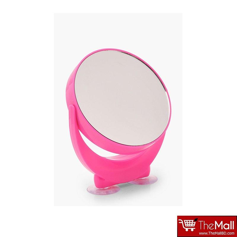 Technic Magnifying Mirror 10x Magnification with 4 Functions