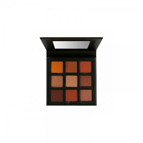 technic-pressed-pigments-eyeshadow-palette---enticing_regular_5d91f003c4d7a.jpg