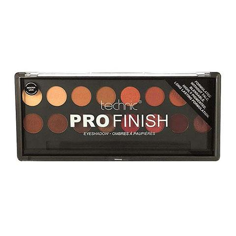 technic-pro-finish-eye-shadow-palette-molten-lava_regular_5dad7c8258775.jpg