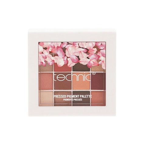 technic-spring-summer-16-color-pressed-pigment-eyeshadow-palette_regular_5ffbf0398c0aa.jpg