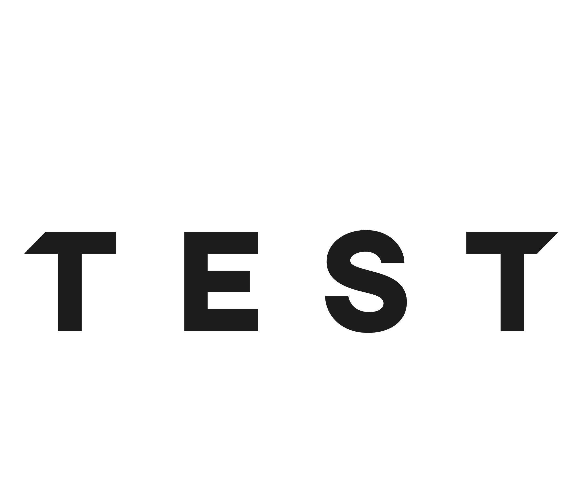 test-product-for-global_regular_5efafb3196c6d.png