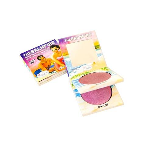 the-balm-fire-highlighting-blush-duo-10g-beach-goer_regular_606c203f0432b.jpg