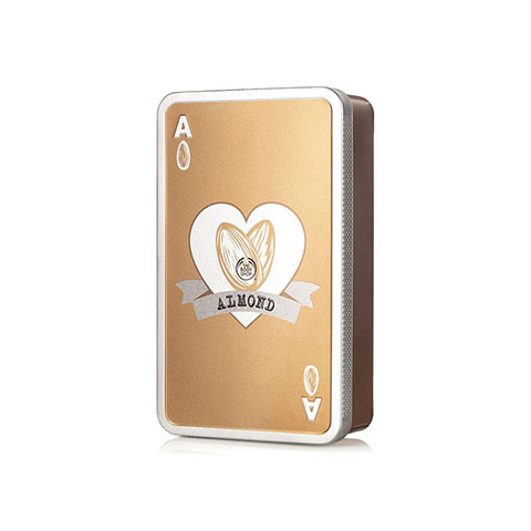 the-body-shop-almond-hand-cream-nail-set_regular_5ddcdf65f3986.jpg