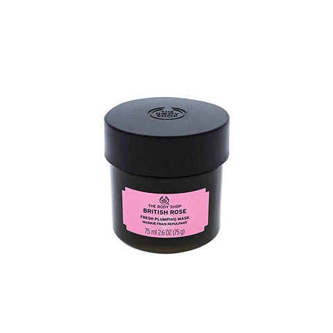the-body-shop-british-rose-fresh-plumping-mask-75ml_regular_5e648eb2359f3.jpg