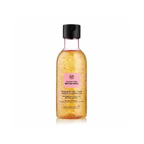 the-body-shop-british-rose-petal-soft-gel-toner-250ml_regular_5dc3a7dbef9cf.jpg