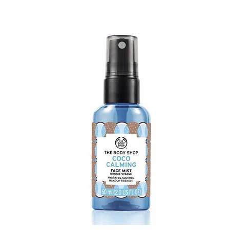 the-body-shop-coco-calming-face-mist-60ml_regular_5dc3a9625d32b.jpg