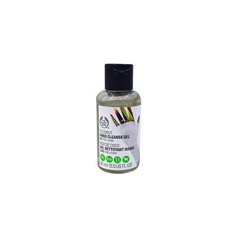 the-body-shop-coconut-hand-cleanse-gel-60ml_regular_5f5767b826d10.jpg