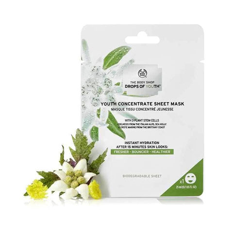the-body-shop-drops-of-youth-concentrate-sheet-mask-21ml_regular_603347ae35eda.jpg