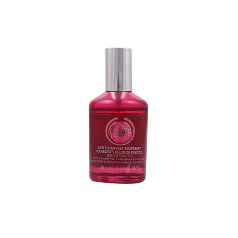 the-body-shop-early-harvest-raspberry-eau-de-toilette-30ml_regular_5da58bb68045e.jpg