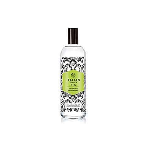 the-body-shop-italian-summer-fig-fragrance-mist-100ml_regular_5ee07efb9d0d6.jpg