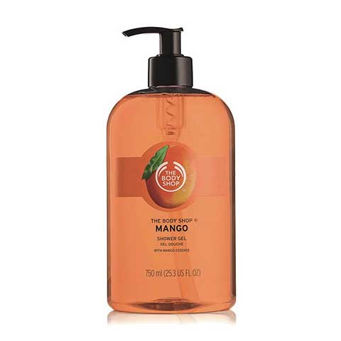 the-body-shop-mango-shower-gel-750ml_regular_5ddbb5ee536b3.jpg
