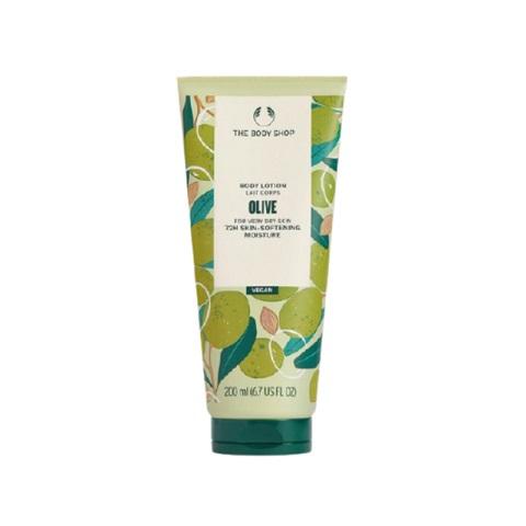 the-body-shop-olive-body-lotion-for-very-dry-skin-200ml_regular_616801b458bd5.jpg