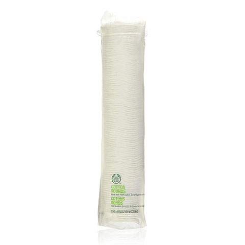 the-body-shop-organic-cotton-rounds-100-pads_regular_60e42d2e92eab.jpg