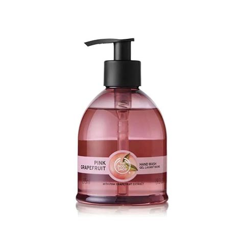 the-body-shop-pink-grapefruit-hand-wash-275ml_regular_5e735143ea40e.jpg
