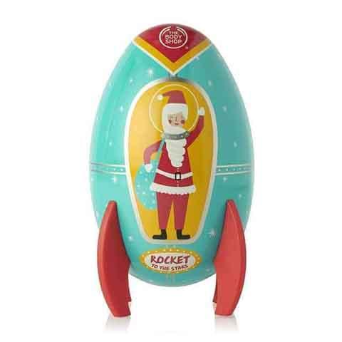 the-body-shop-roket-gift-set_regular_5ddcc699725e0.jpg