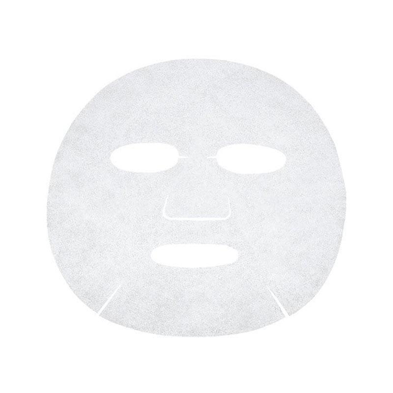 The Body Shop Vitamin E Quench Sheet Mask 18ml