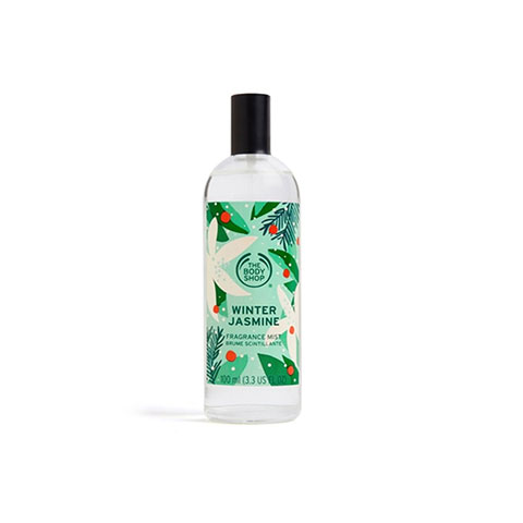 the-body-shop-winter-jasmine-fragrance-mist-100ml_regular_601f89d55b76a.jpg