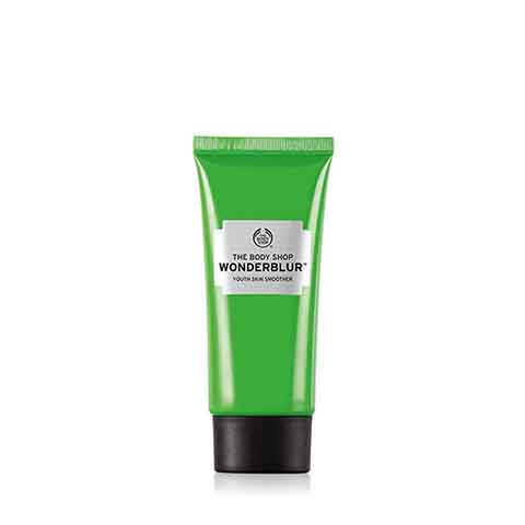 the-body-shop-wonderblur-youth-skin-smoother-30ml_regular_5dc3f1a7d2712.jpg
