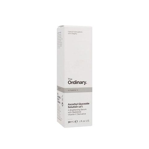 the-ordinary-ascorbyl-glucoside-solution-12-30ml_regular_603a33d8db647.jpg