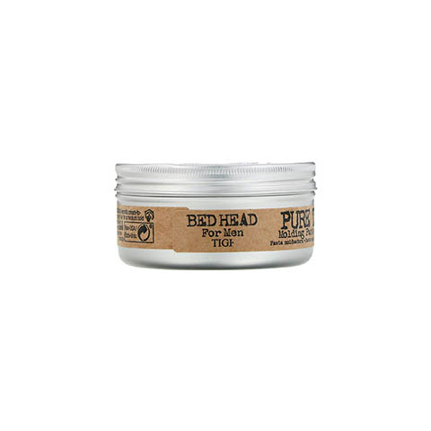 tigi-bed-head-for-men-pure-texture-molding-paste-83g_regular_5ebcf17d7d936.jpg