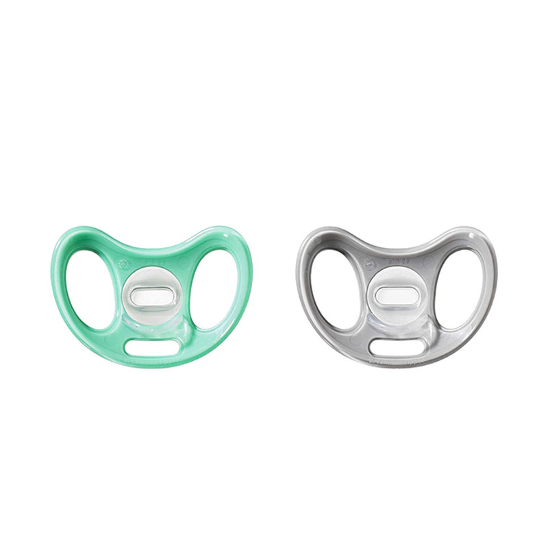 Tommee Tippee Advanced Sensitive Soother 6-18M - 2Pk
