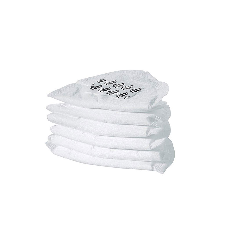 50 Pads Tommee Tippee Closer to Nature Disposable Breast Pads