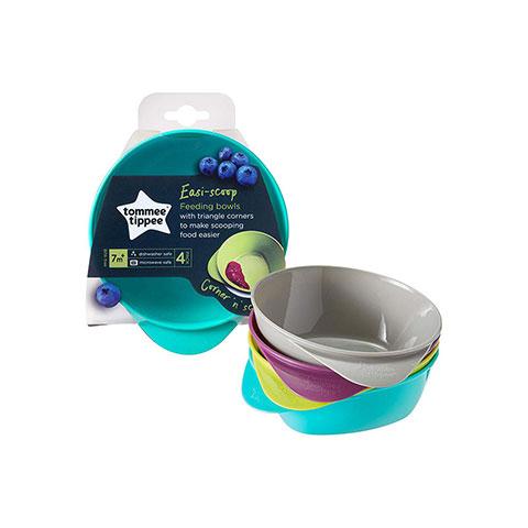 tommee-tippee-easy-scoop-feeding-bowls-7m-4-bowls-7140_regular_5dad82b031788.jpg